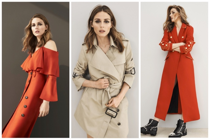 olivia-palermo-banana-republic-collaboration.jpg