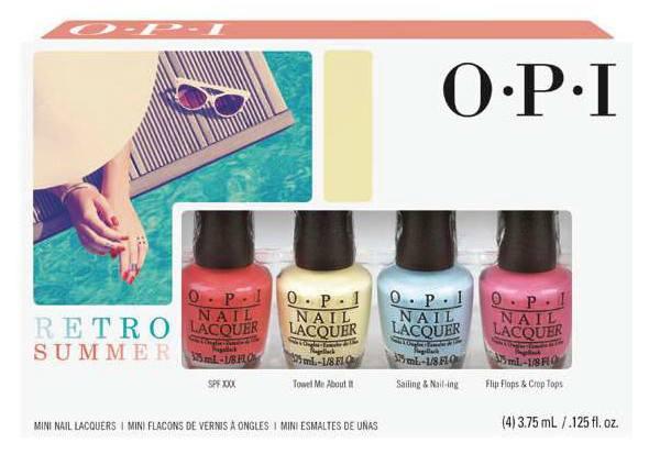 opi-retro-2016-summer-collection-2_1.jpg