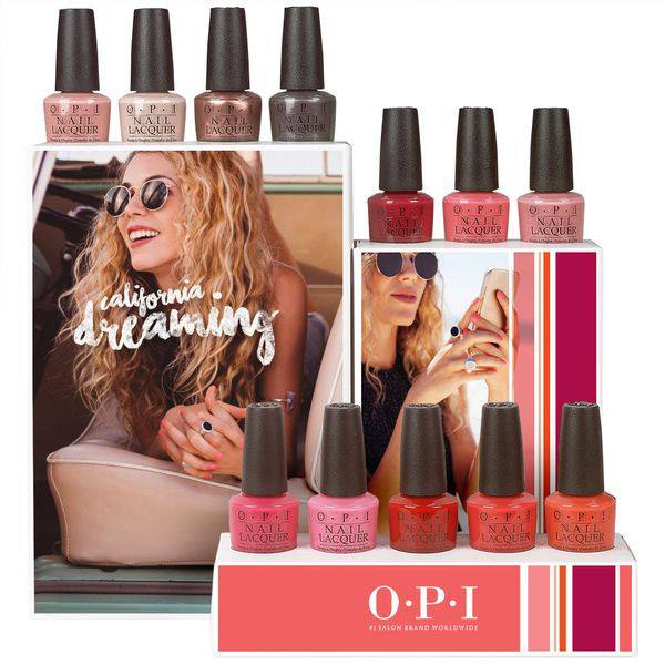 opi-summer-2017-california-dreaming-collection.jpg