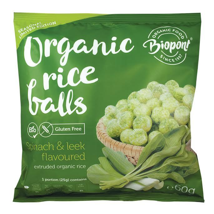organic_rise_balls.jpg