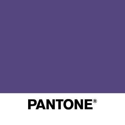 pantone_lila.jpg