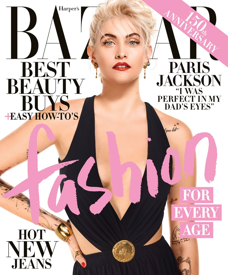 paris-jackson-harpers-bazaar-april-2017-cover-photoshoot01.jpg