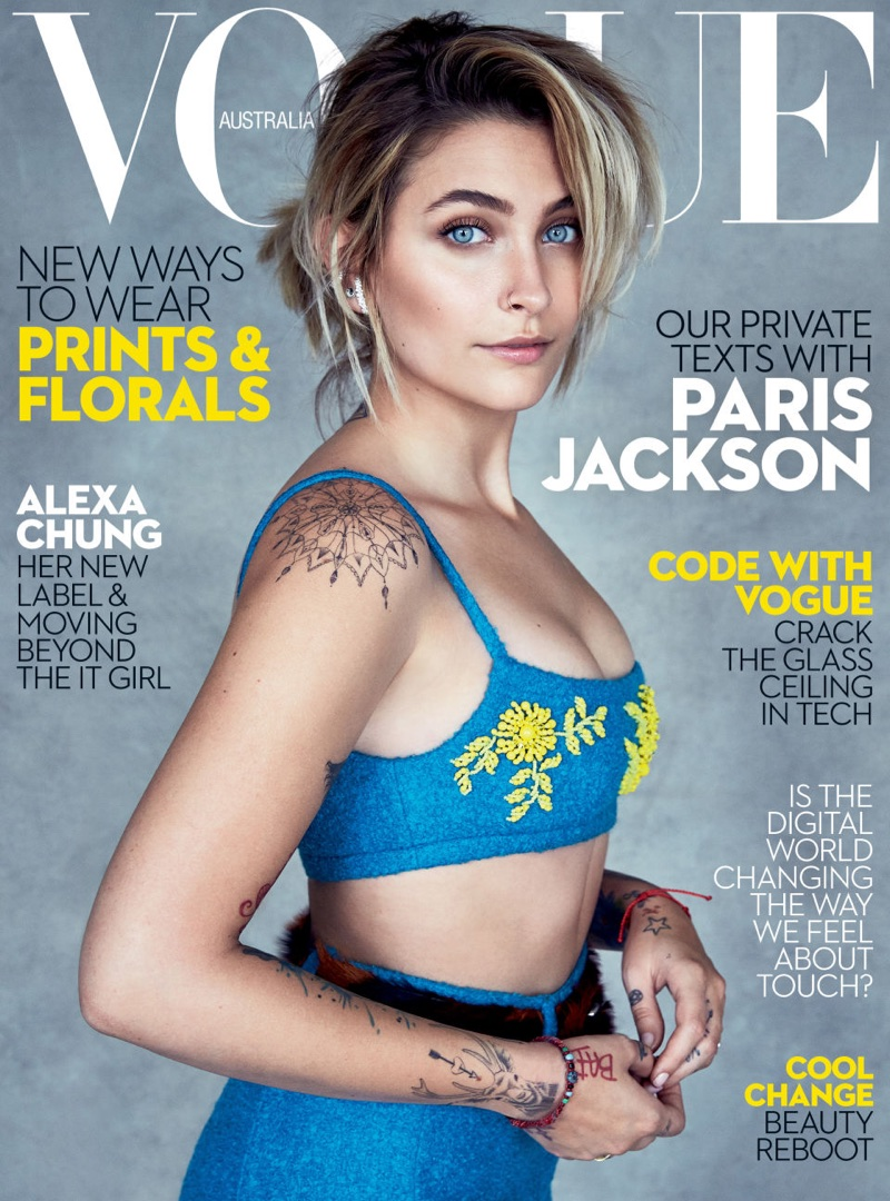 paris-jackson-vogue-australia-july-2017-cover-photoshoot01.jpg