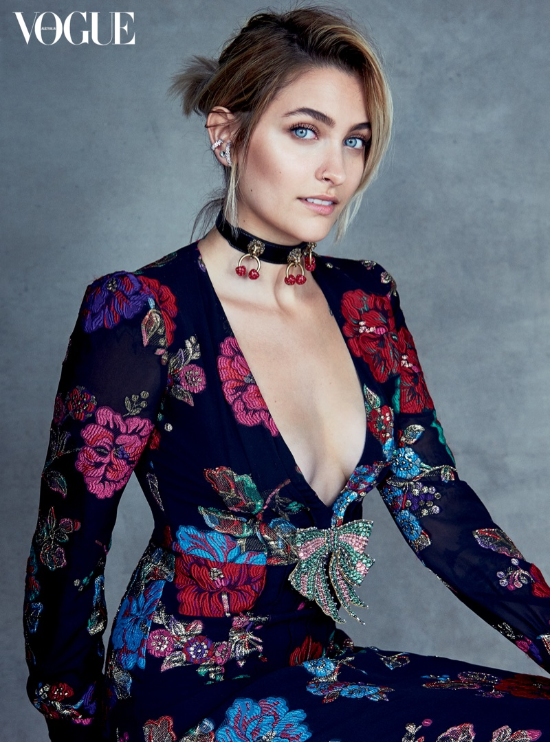 paris-jackson-vogue-australia-july-2017-cover-photoshoot02.jpg