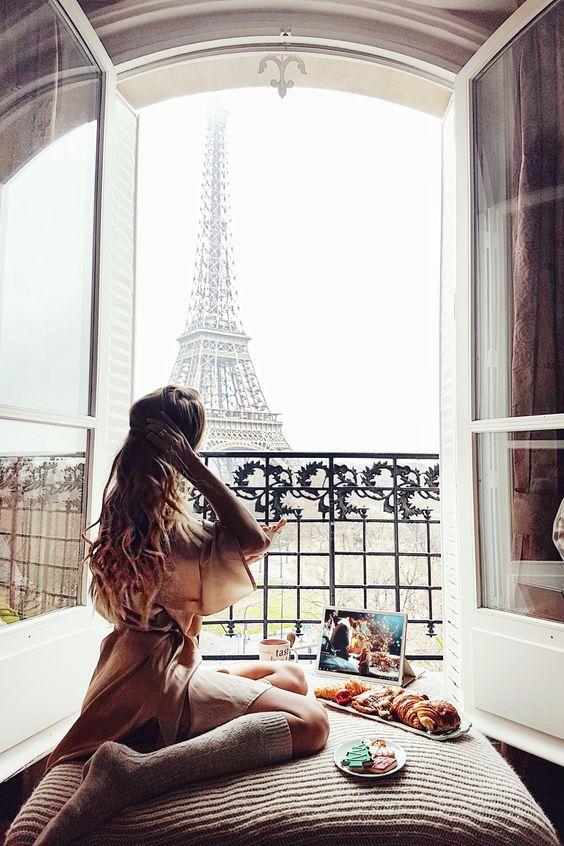 parizs_reggeli.jpg