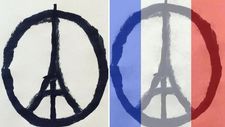 peace_for_paris.jpg