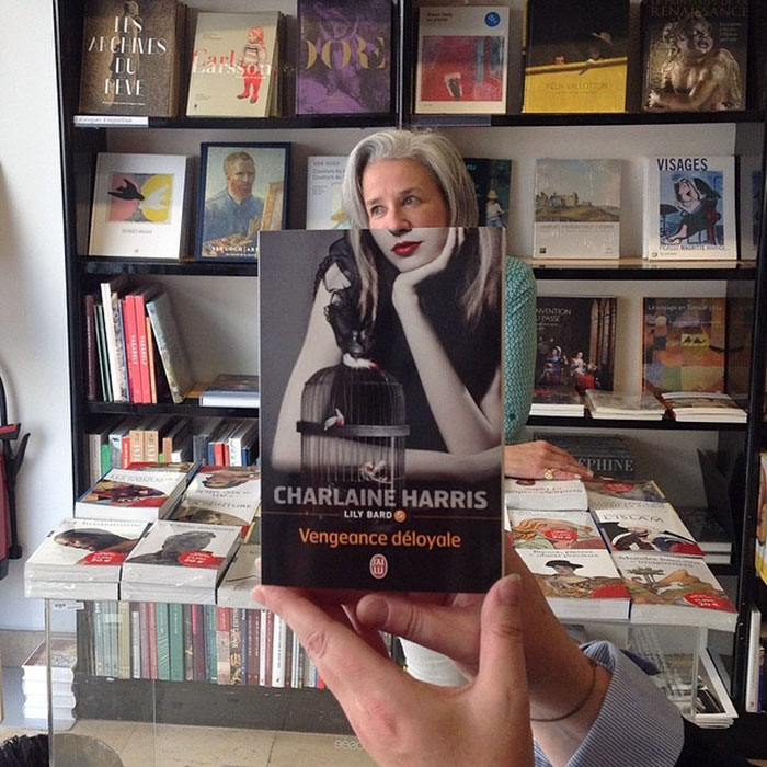 people-match-books-librairie-mollat-2-58bd703d3a5b3_700.jpg