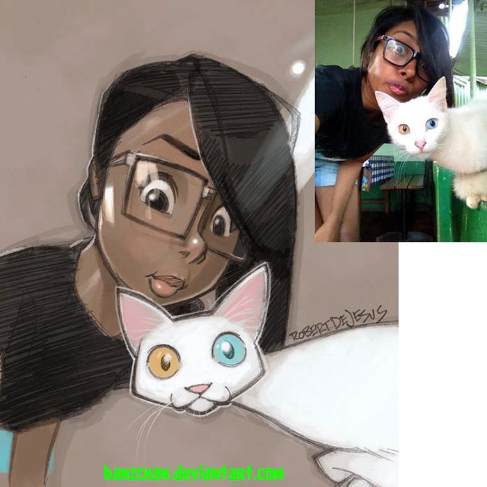 people-pets-turned-into-cartoons-anime-banzchan-robert-dejesus-10-585cfa581f3ca_700.jpg