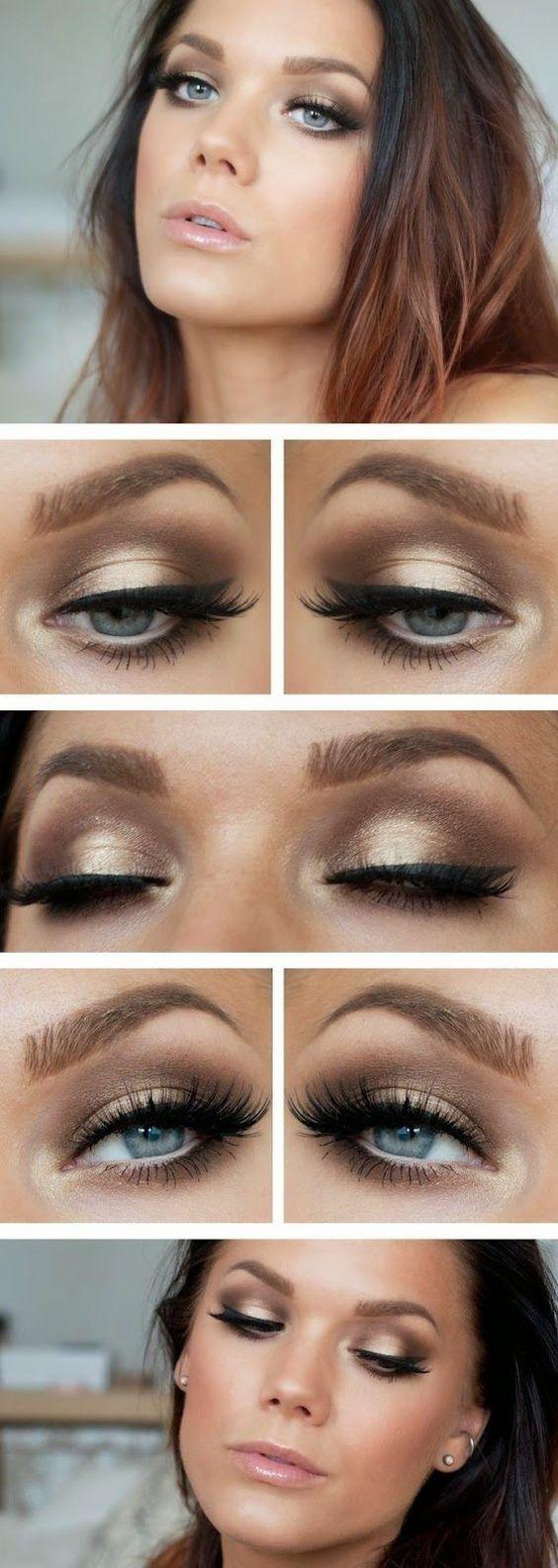 pezsgos_bronzos_makeup.jpg