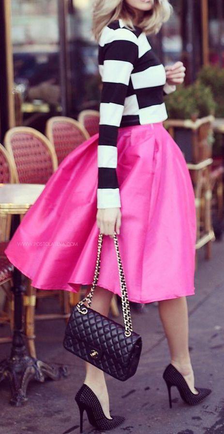 pink_fekete-feherrel.jpg
