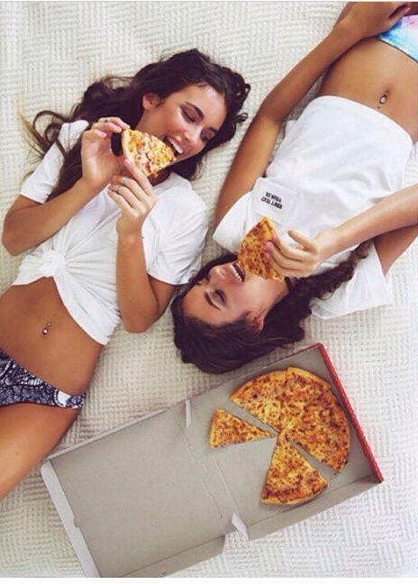 pizzas_csajos.jpg