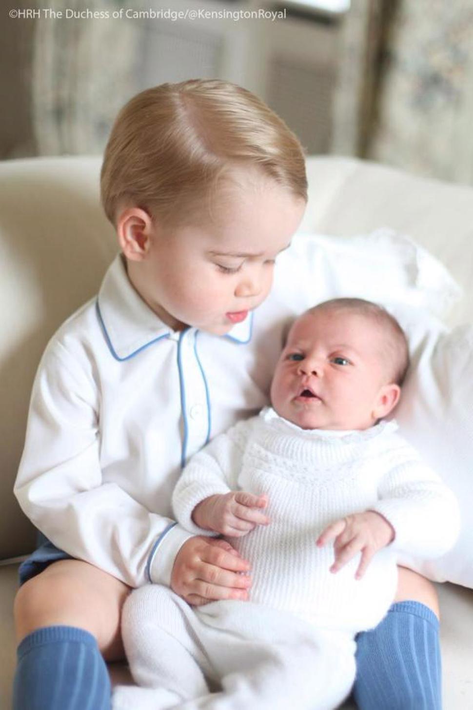 prince-george-princess-charlotte.jpg