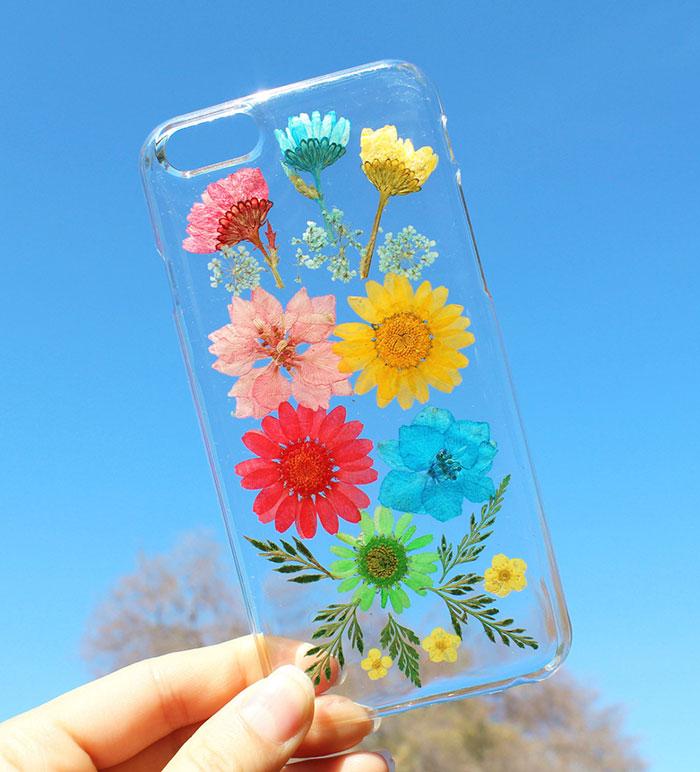 real-flower-iphone-cases-house-of-blings-1.jpg