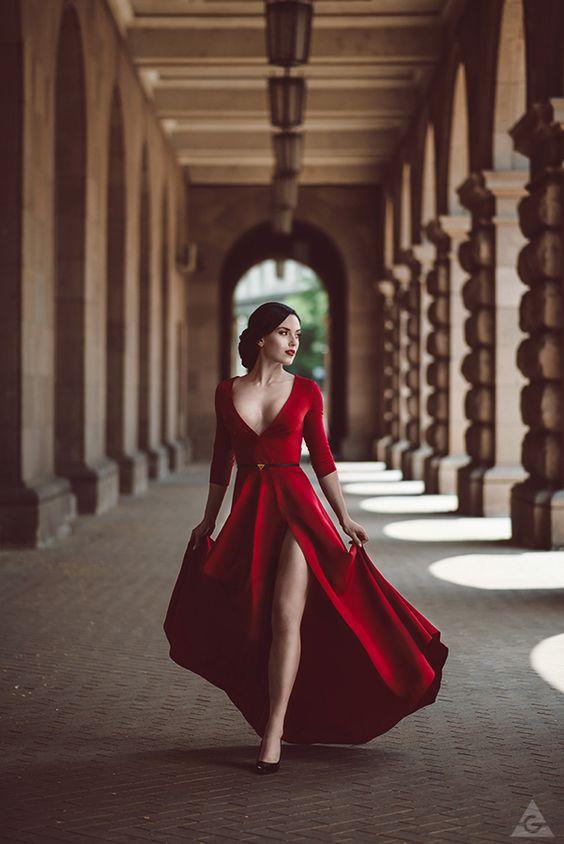 red_lady_1.jpg