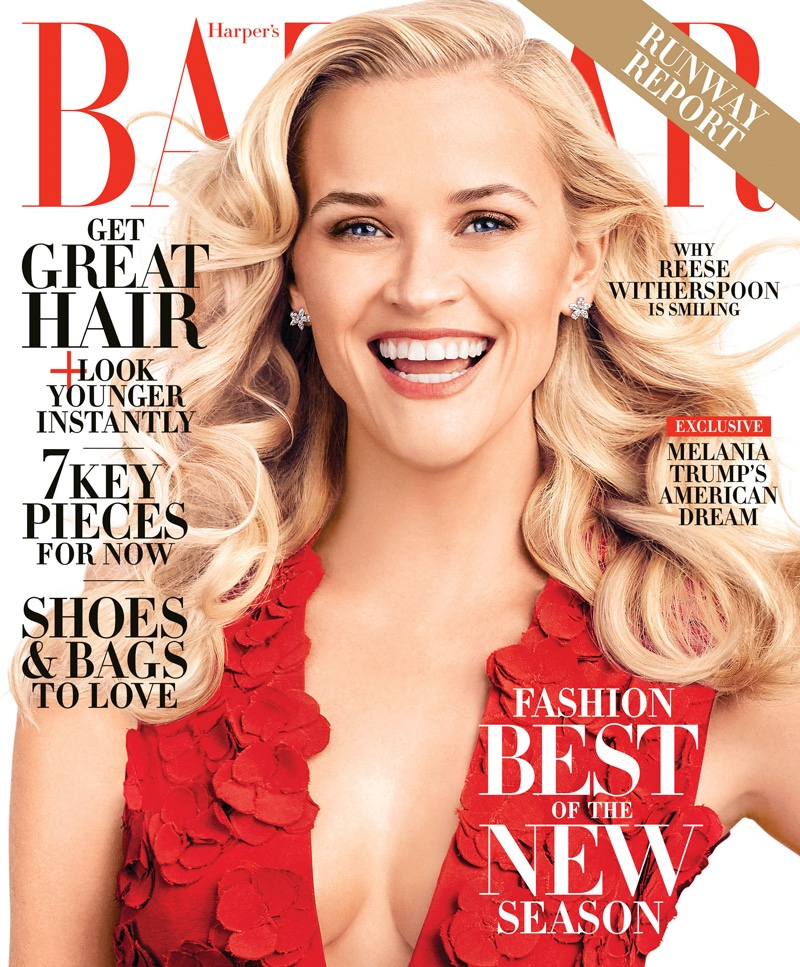 reese-witherspoon-harpers-bazaar-us-february-2016-cover-photoshoot01.jpg