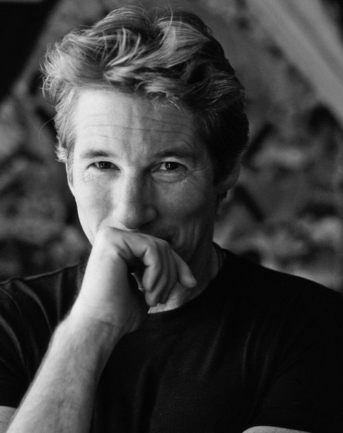 richard_gere.jpg
