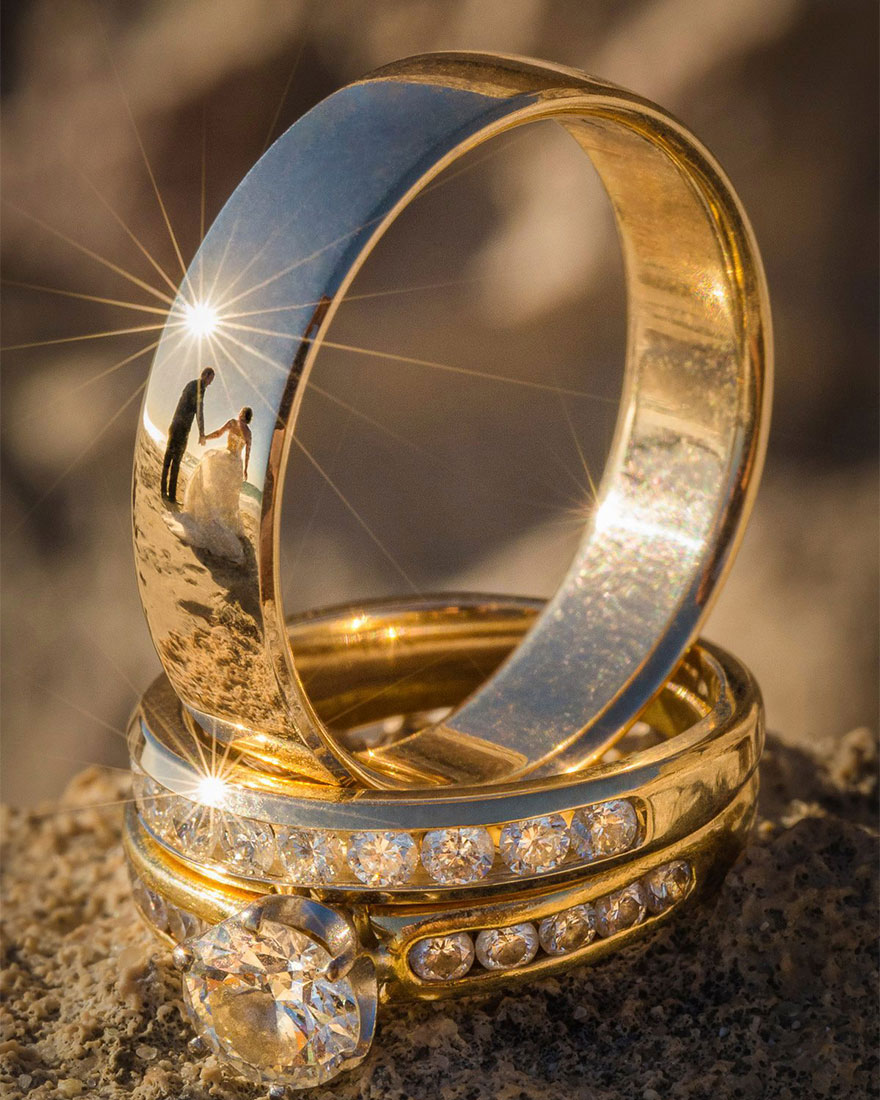 ring-reflection.jpg