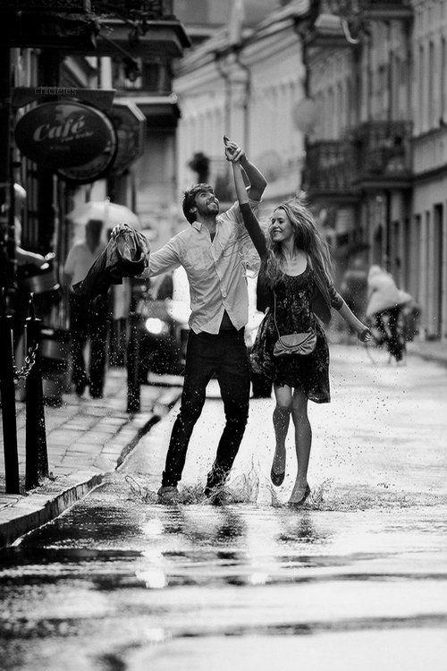 romantic_couple.jpg