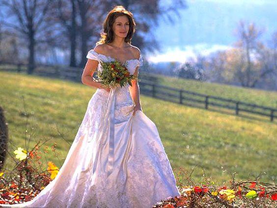 runaway_bride.jpg