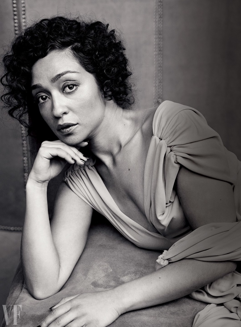 ruth-negga-vanity-fair-2017-hollywood-issue.jpg