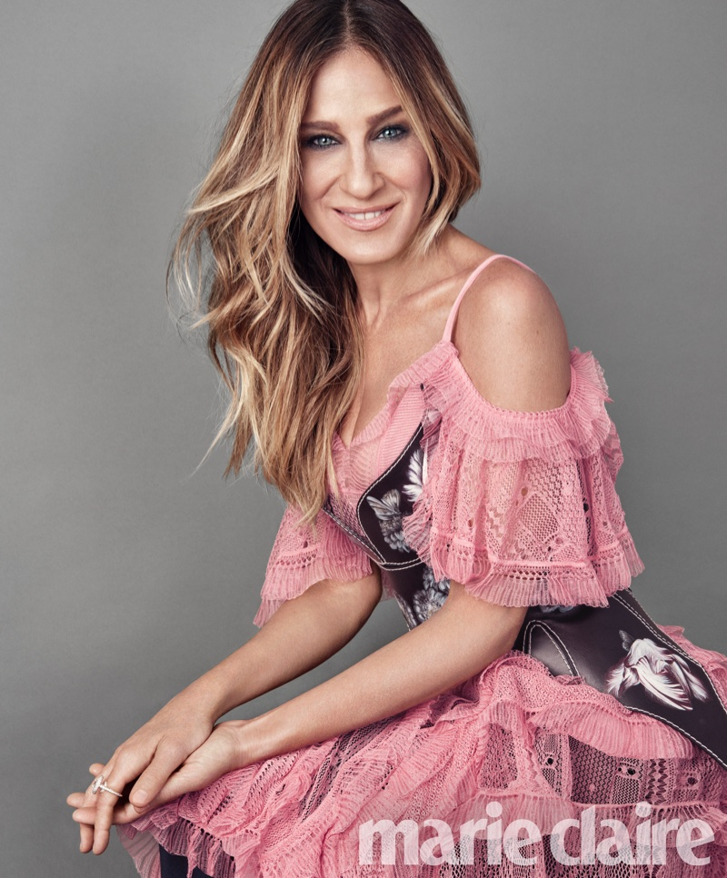 sarah-jessica-parker-marie-claire-september-2016-cover-photoshoot02.jpg