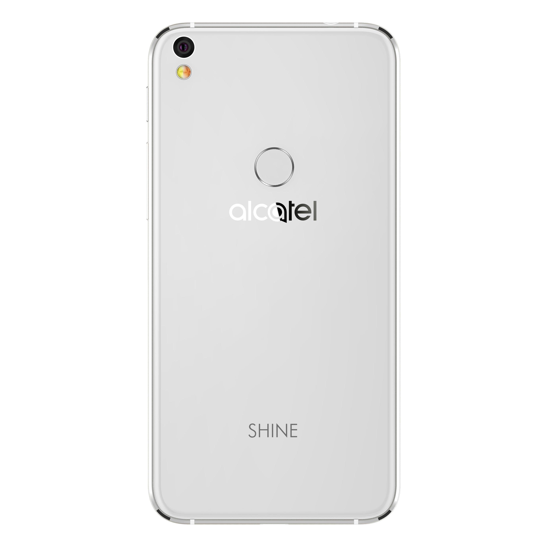 shine_lite_pure_white_back_v1_0_1.jpg