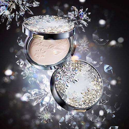 shiseido-fall-2015-snow-powder.jpg