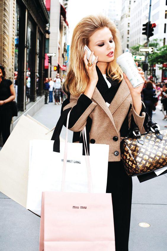 shopping_nyito.jpg