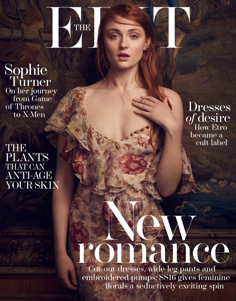 sophie-turner-the-edit-april-2016-photoshoot01.jpg