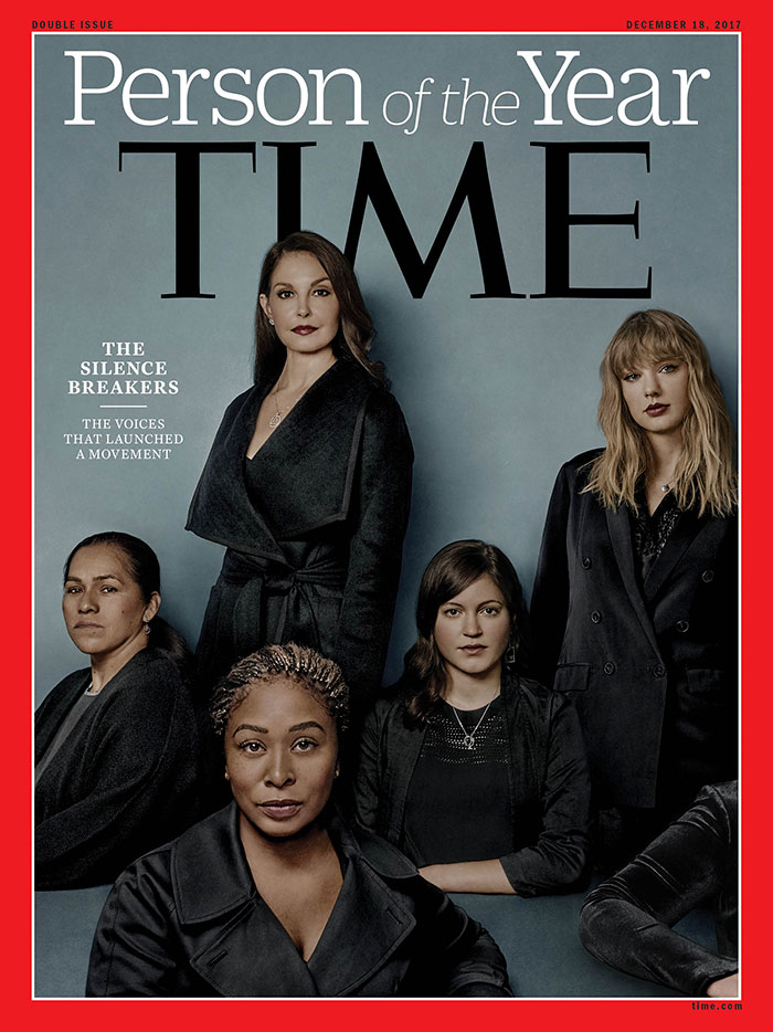 time-person-of-the-year-2017-the-silence-breakers-1-5a28f53206335_700.jpg
