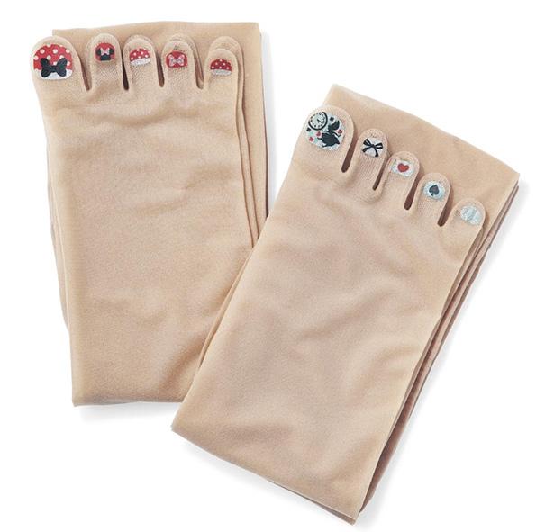 toe-nail-art-polish-stockings-japan-9_1.jpg