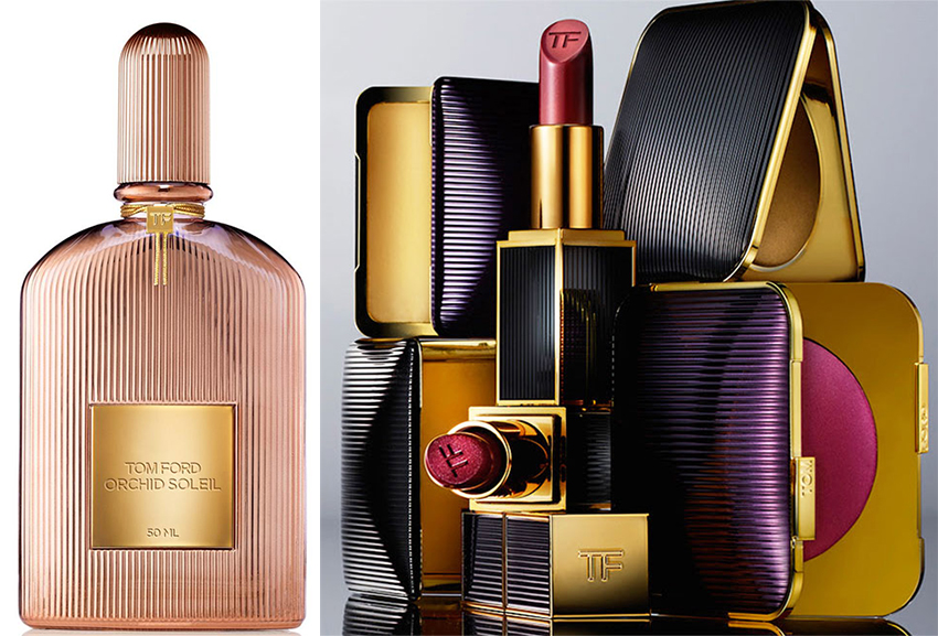 tom-ford-orchid-makeup-collection-for-autumn-2016.jpg