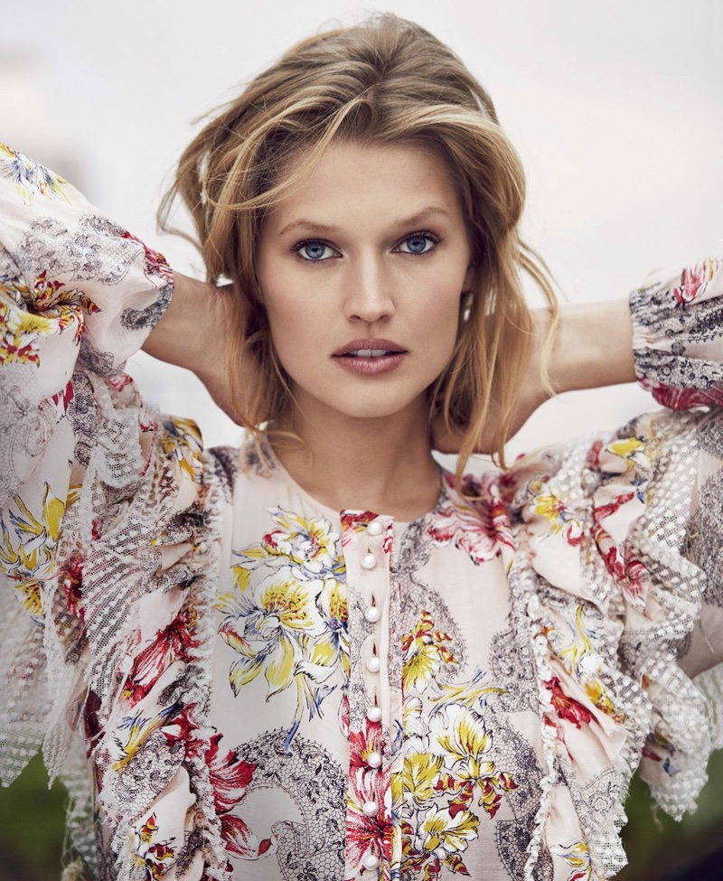 toni-garrn-marie-claire-magazine-april-2017-editorial01.jpg