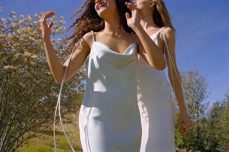 topshop-bride-wedding-dresses-2017-campaign01.jpg