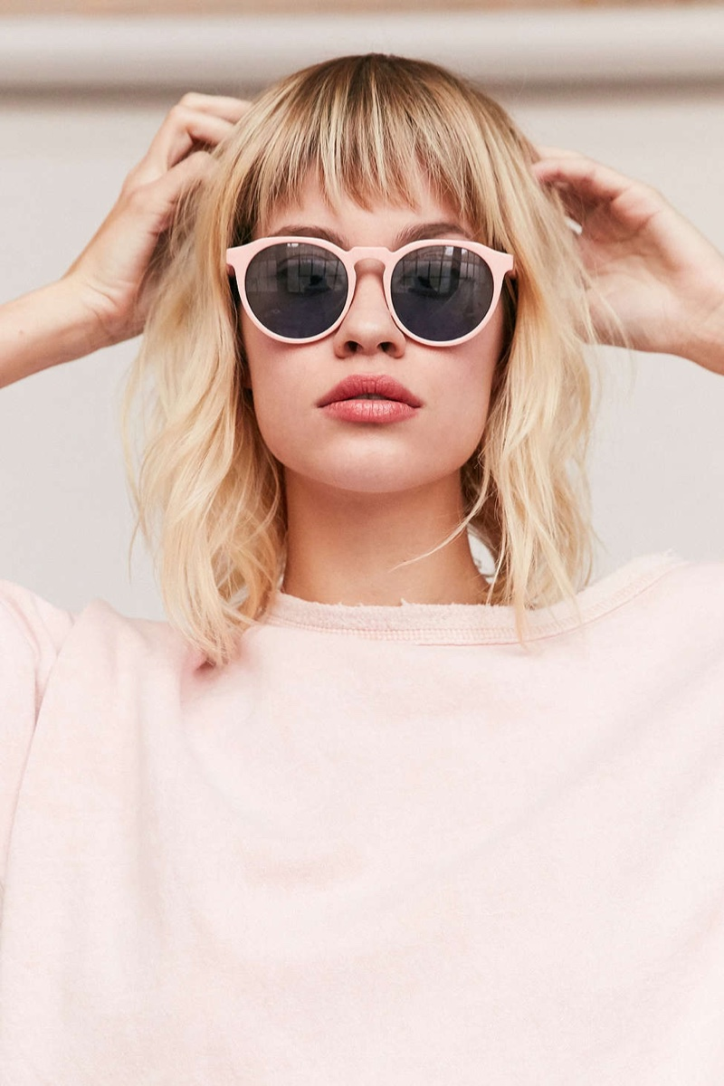 urban-outfitters-every-day-round-sunglasses.jpg