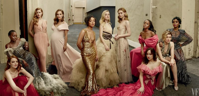 vanity-fair-2017-hollywood-issue-cover-800x389.jpg