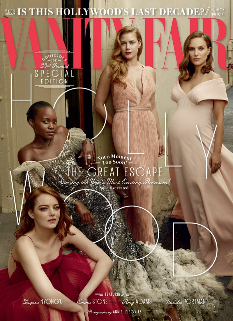 vanity-fair-2017-hollywood-issue-cover-single.jpg