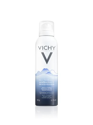 vichy_uj_design.jpg