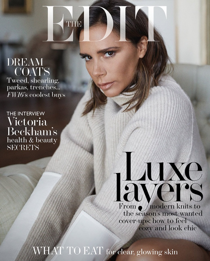 victoria-beckham-edit-october-2016-cover-photoshoot01.jpg