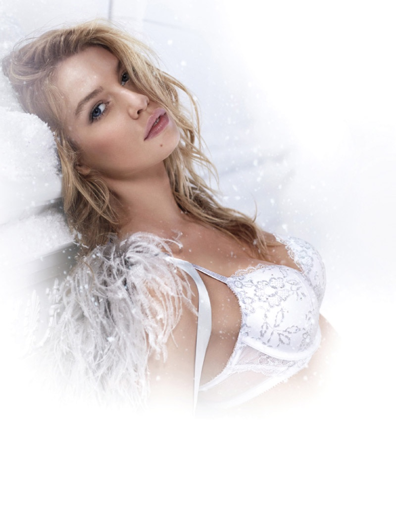victorias-secret-ice-dream-angels-campaign05.jpg