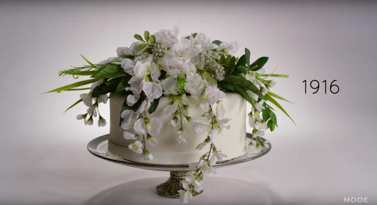 wedding_cakes_1916.jpg