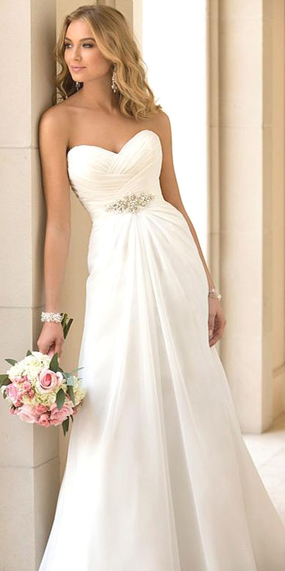 wedding_dress_kezd.jpg