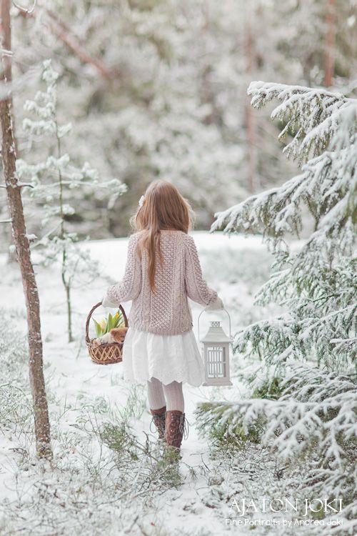 winterwland.jpg