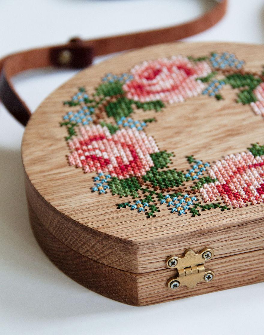 wood_bag_8-57d5653158595_880.jpg