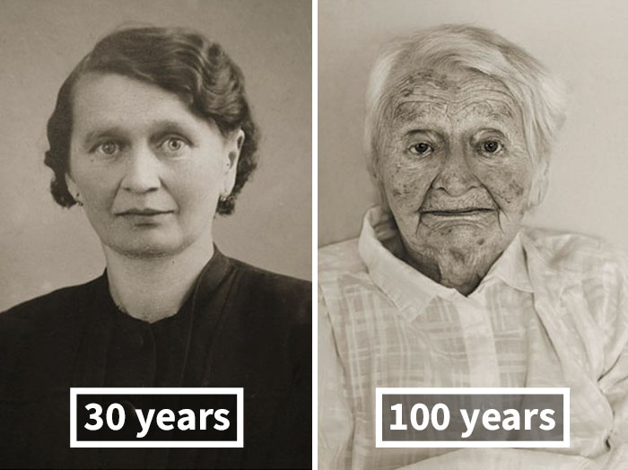 young-vs-old-portraits-faces-of-century-jan-langer-14-58fdab36e1495_700.jpg