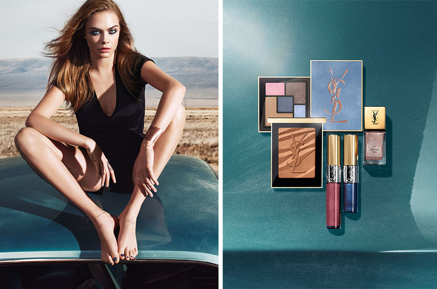 ysl-savage-escape-makeup-collection-for-summer-2016-cara-delevigne-promo.jpg