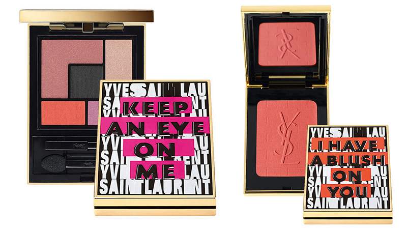 ysl-street-and-i-makeup-collection-for-spring-2017-eye-shadows-and-blush_1.jpg