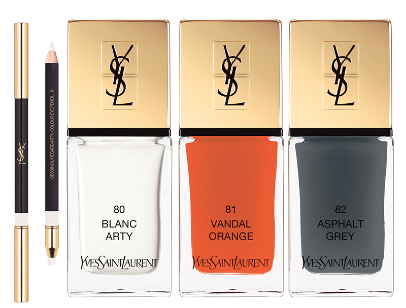 ysl-street-and-i-makeup-collection-for-spring-2017-nail-polish-and-eye-pencil.jpg