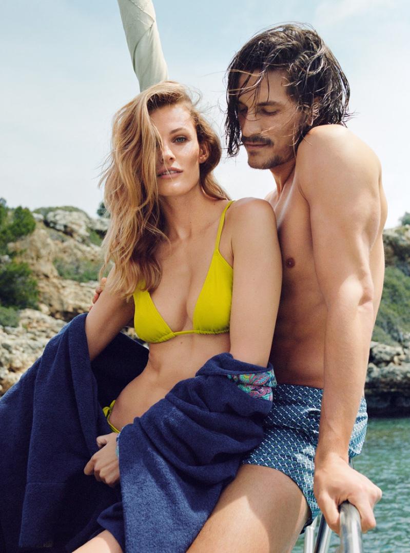 zara-home-summer-2016-beachwear-lookbook09.jpg