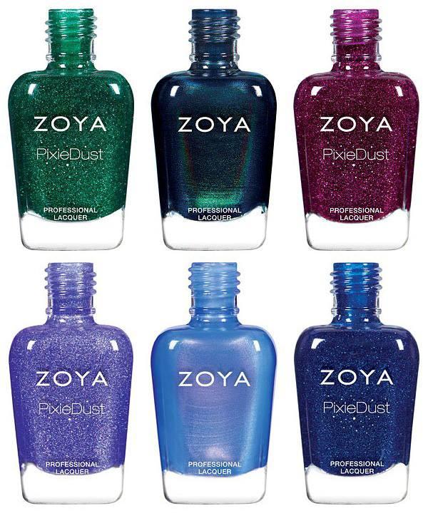 zoya-holiday-2016-enchanted-collection-2.jpg